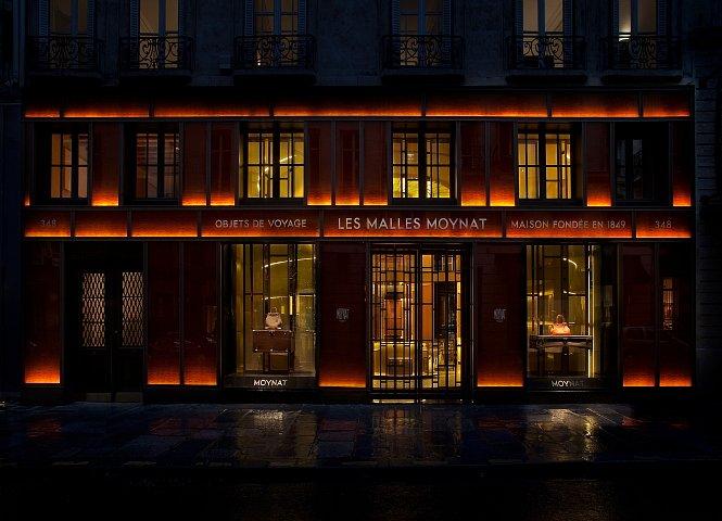 97-moynat-facade1crop2-jimmy-cohrssen.jpg