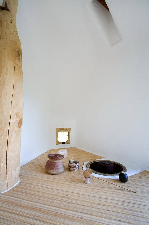 84-fujimori0087.jpg