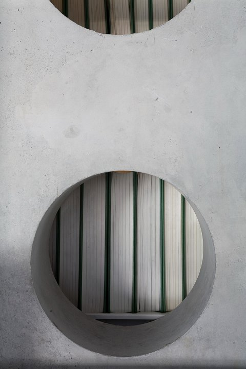 16-img9659.jpg