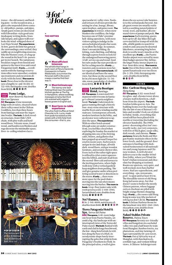 45-cnt-hot-list-2012-w-bali.jpg