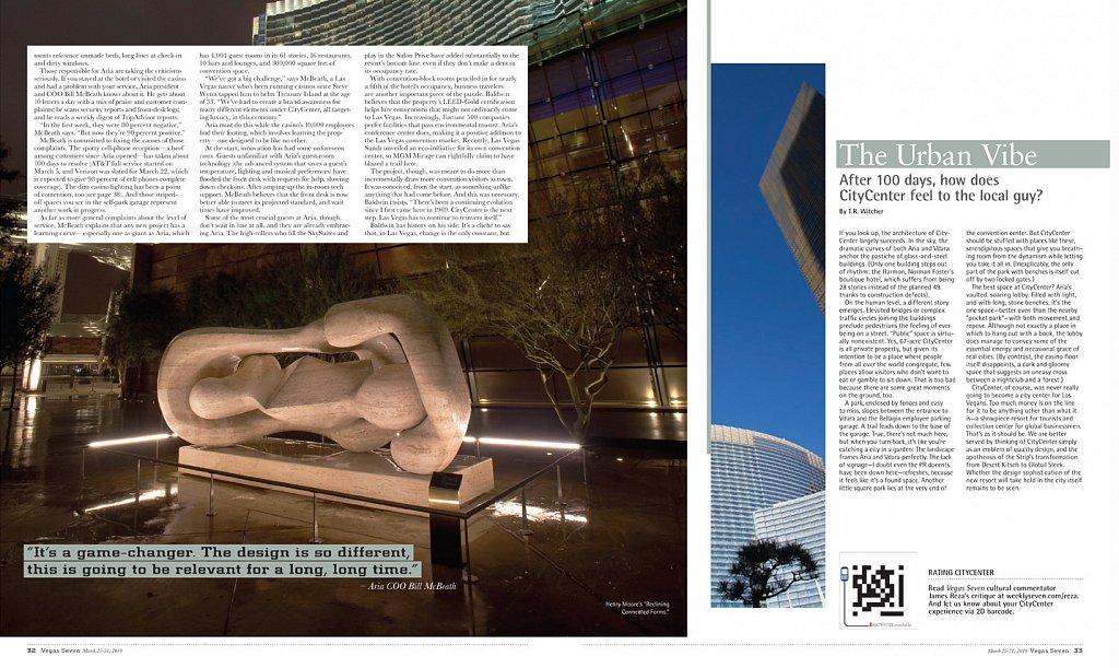 45-vegas-7-page-2s.jpg