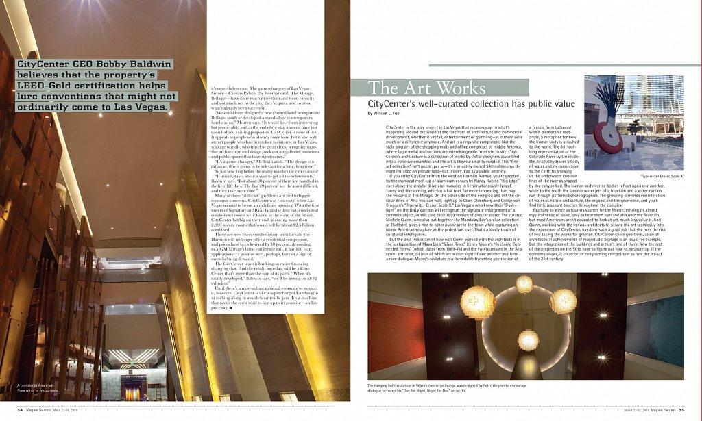 45-vegas-7-page-3s.jpg
