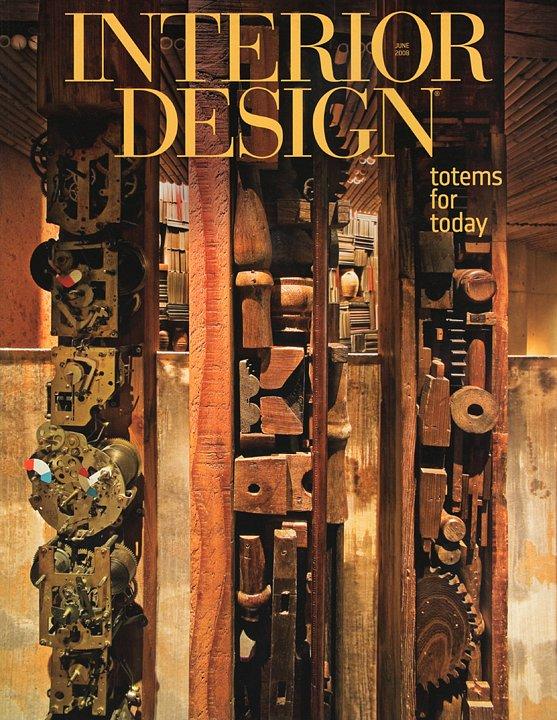 20-200806interiordesigncover.jpg