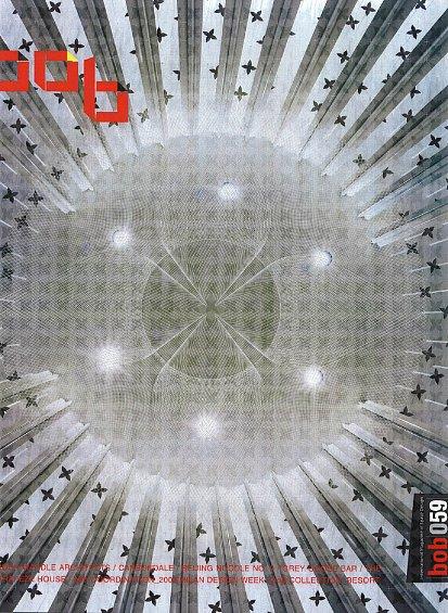20-bobmagazine-reduce-1.jpg