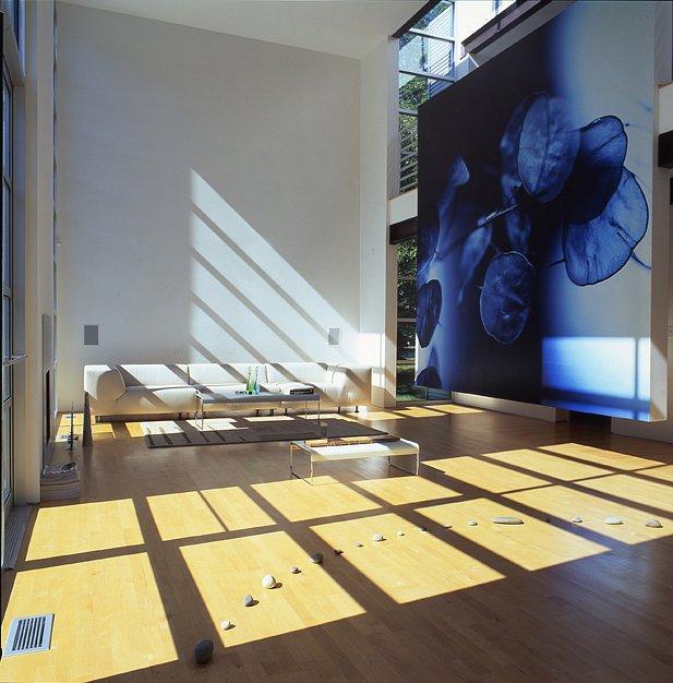 58-2livingroom.jpg