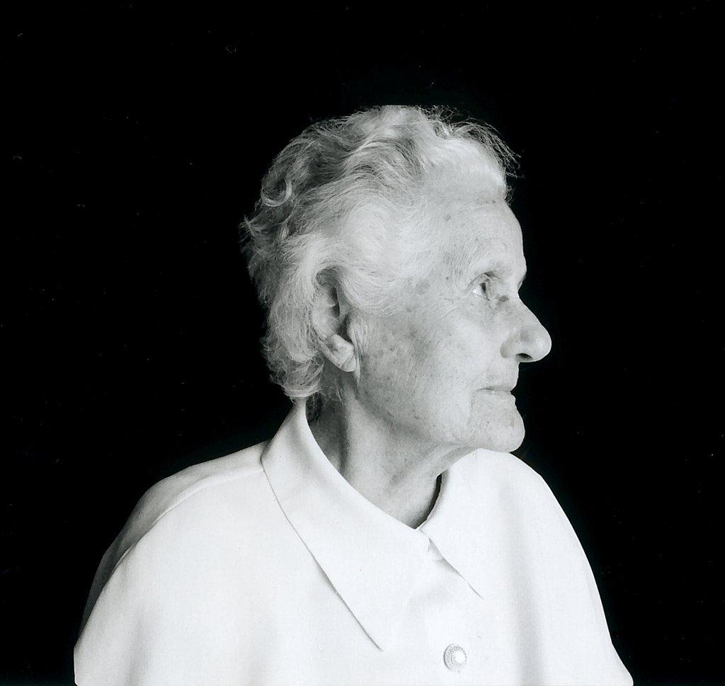Eva Ziesel for Interiors Magazine