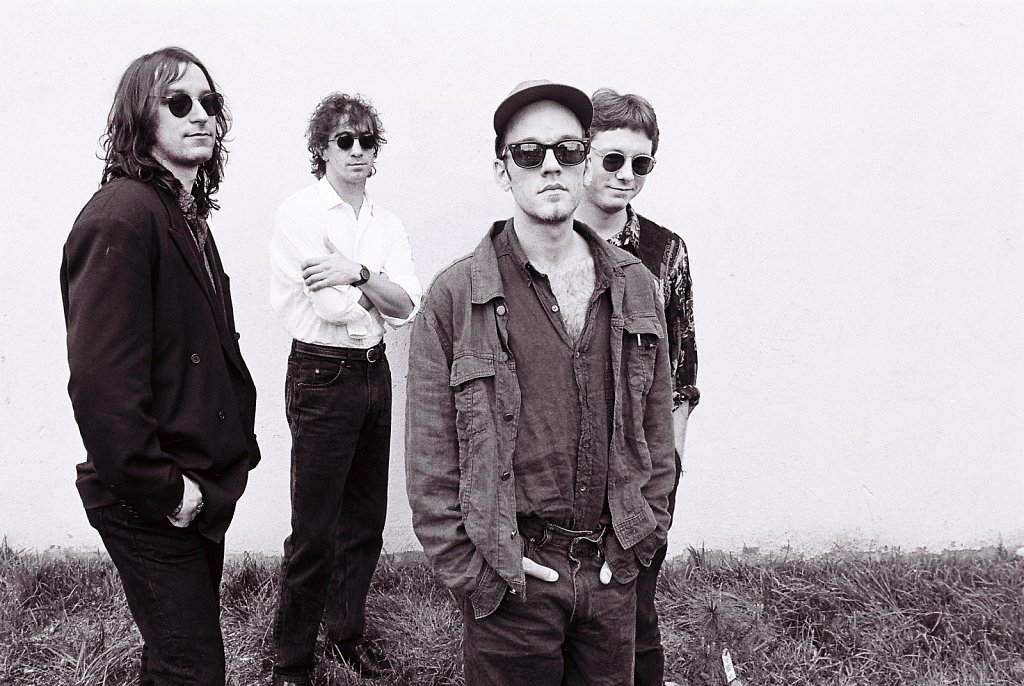 R.E.M. for R.E.M.