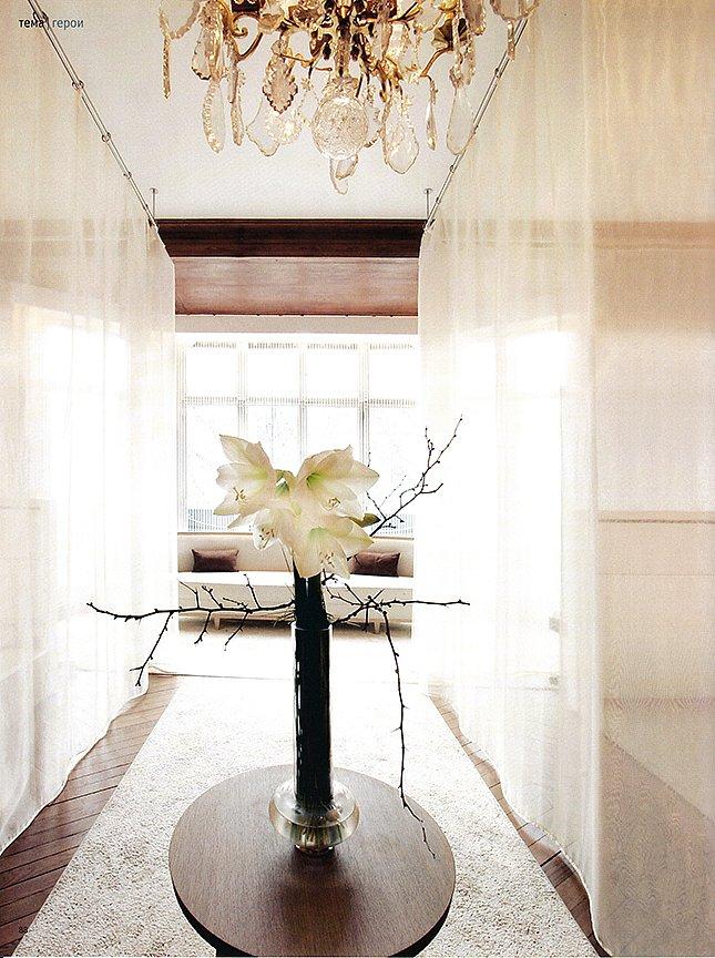 Interior-Plus-Design-2006-Geurlain-2s.jpg
