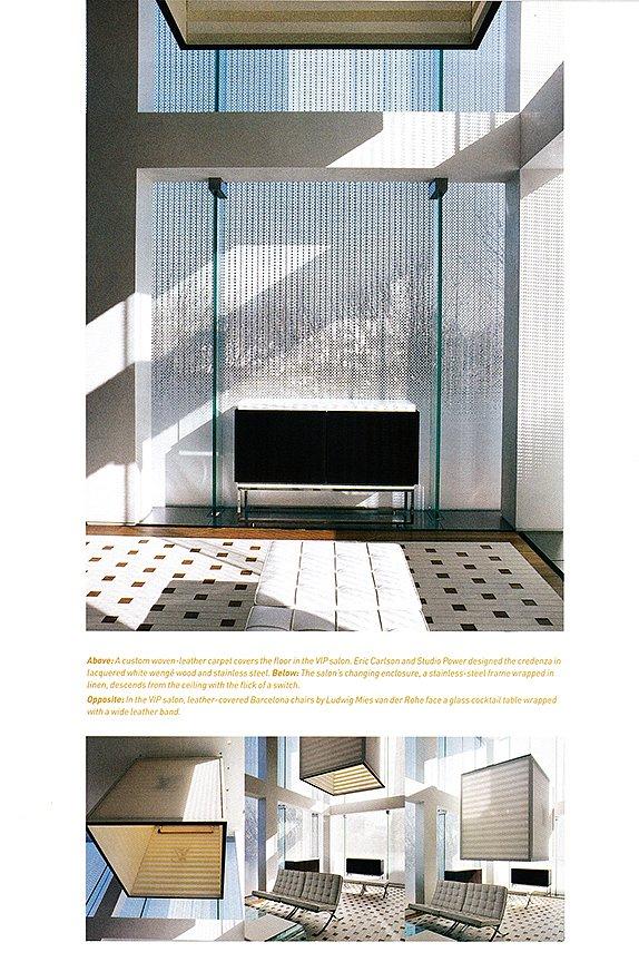 Interior-Design-April-2003-LV-pg-5s.jpg