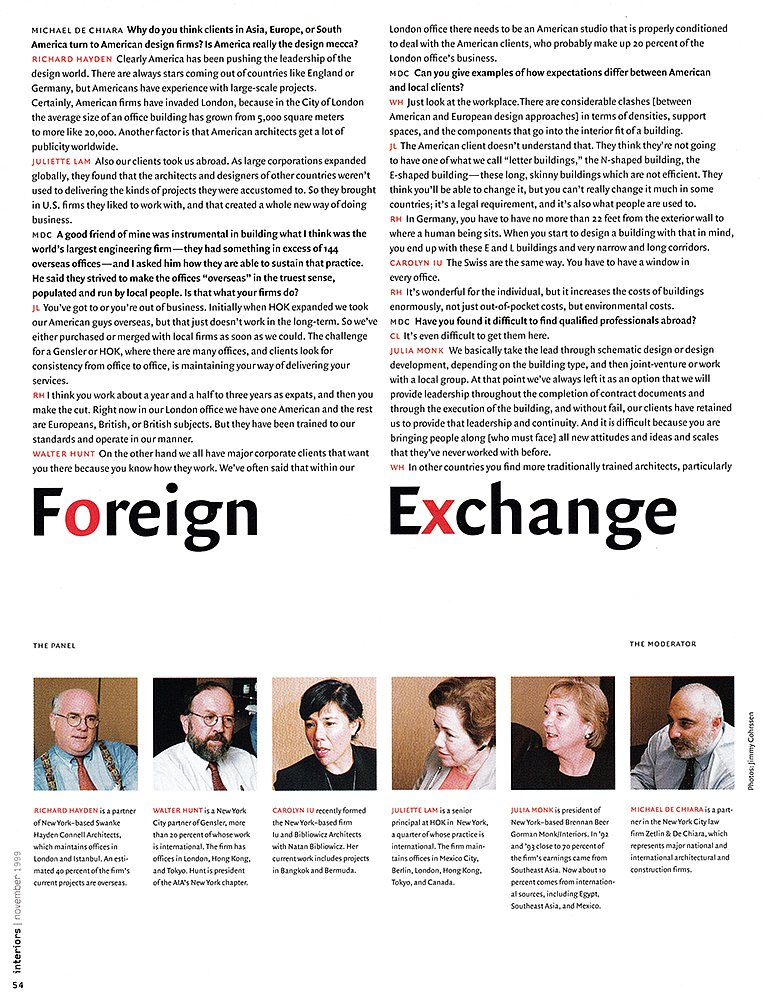 november-1999-foreign-exchanges.jpg