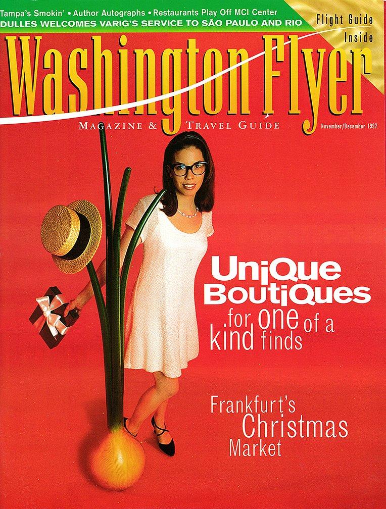 washington-flyer-cover-1997s.jpg