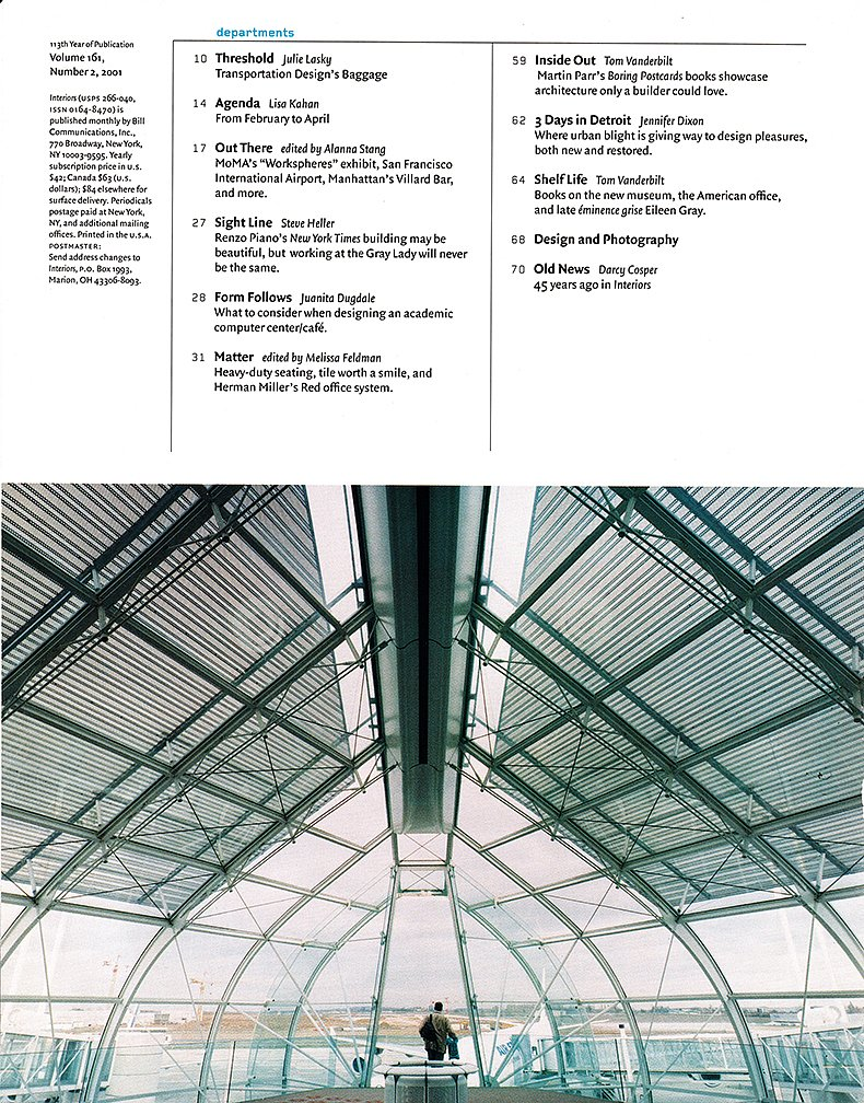Interiors-Feb-2001-page-1s.jpg