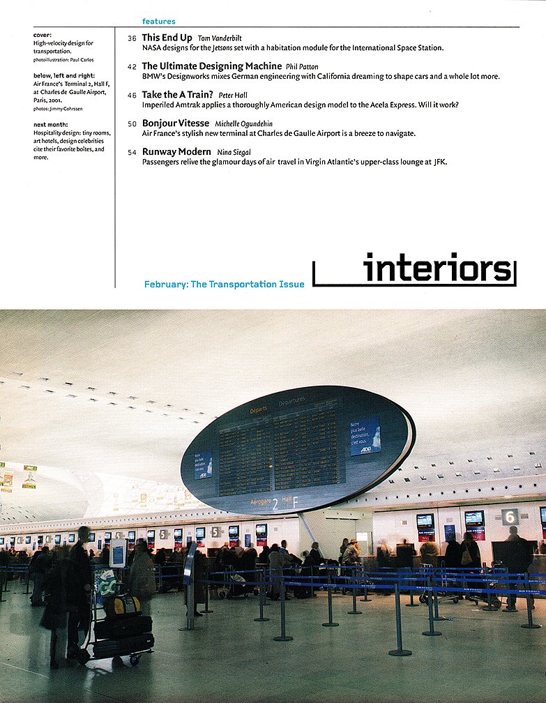 Interiors-Feb-2001-page-2s.jpg