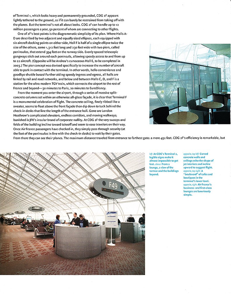 Interiors-Feb-2001-page-5s.jpg