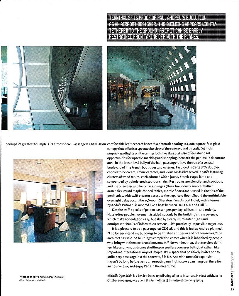 Interiors-Feb-2001-page-6s.jpg