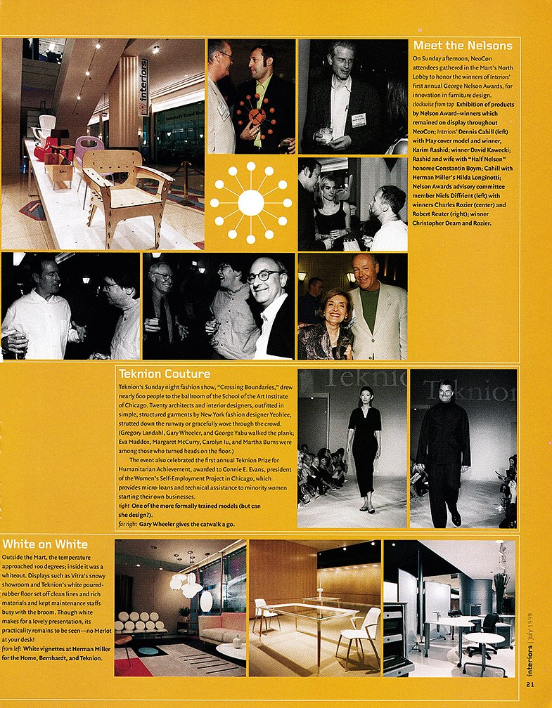 Interiors-July-1999-page-2s.jpg