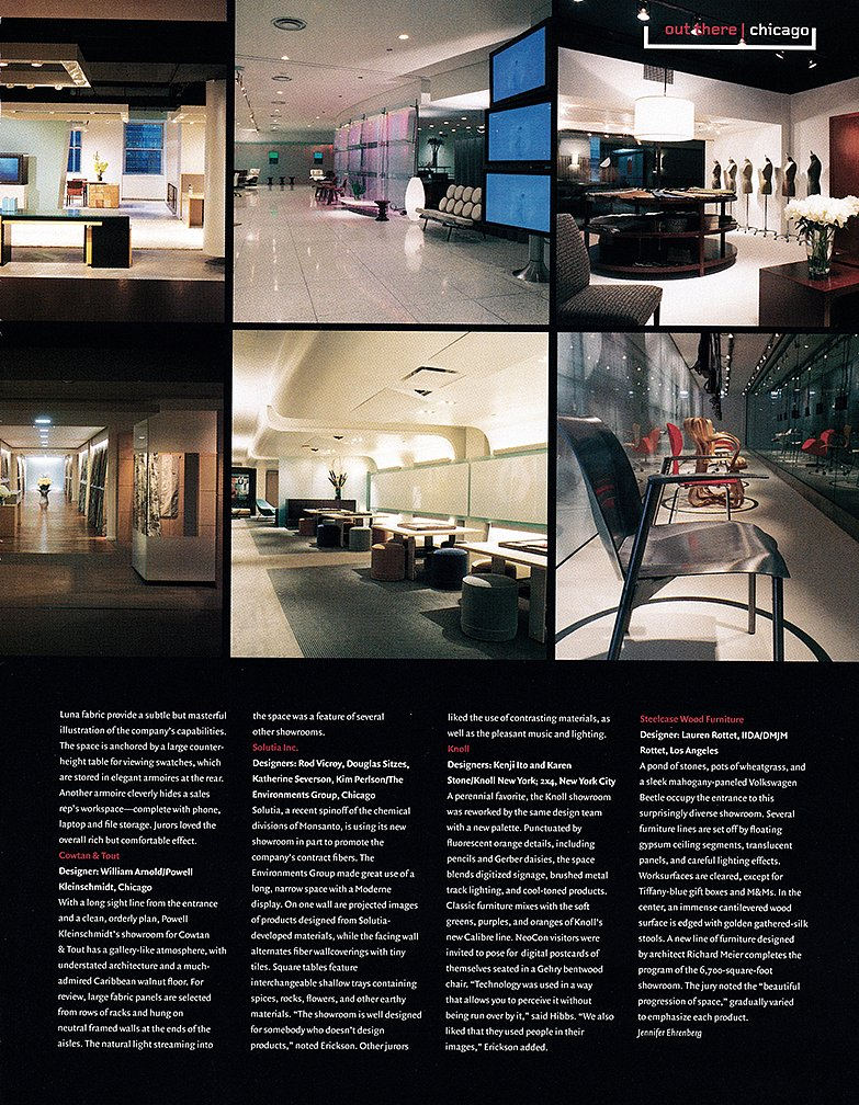 Interiors-July-1999-page-4s.jpg