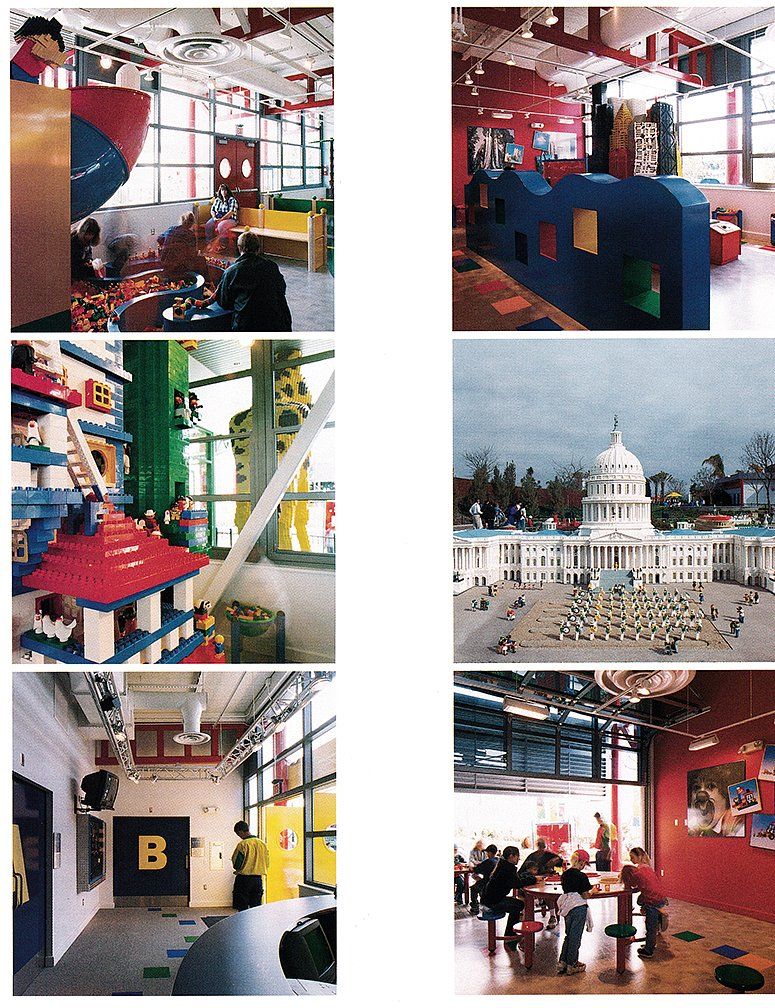 Interiors-July-1999-lego-3s.jpg