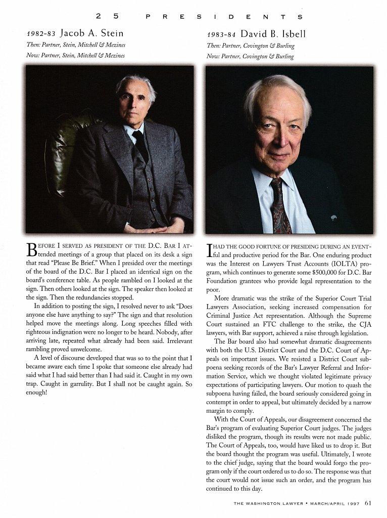 washington-lawyer-7.jpg