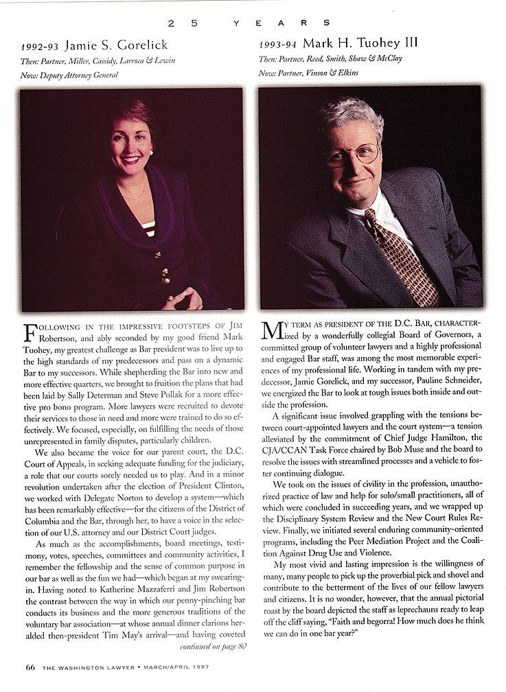 washington-lawyer-12s.jpg
