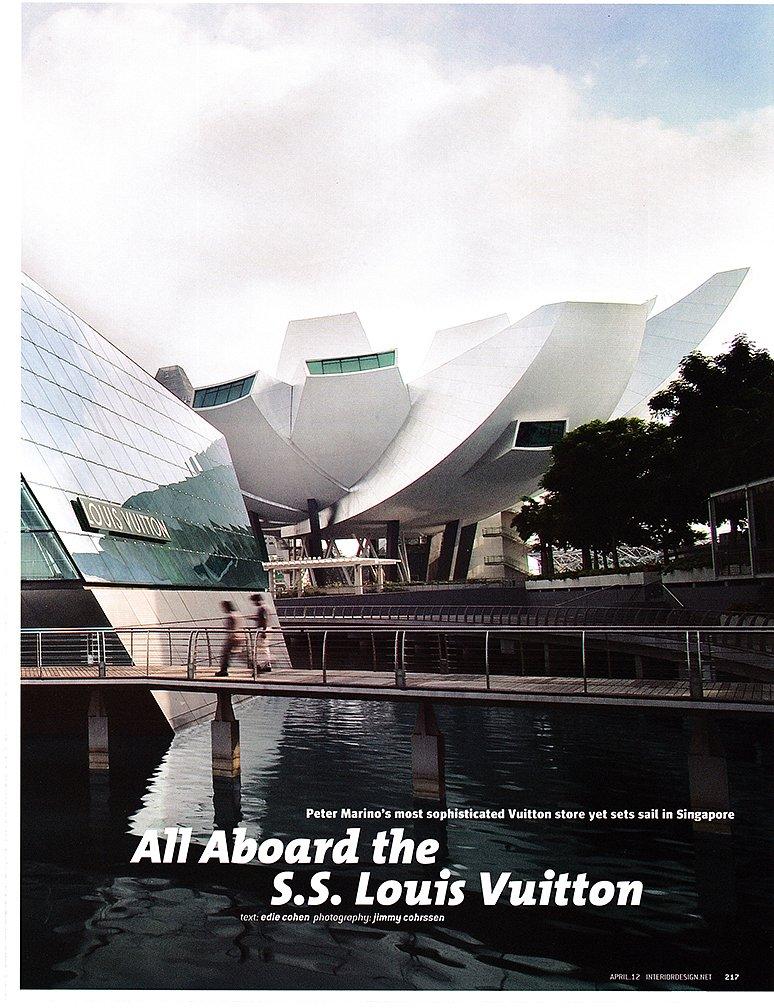 lv-singapore-2012-2s.jpg