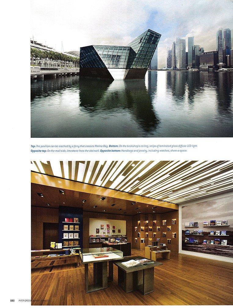 lv-singapore-2012-7s.jpg