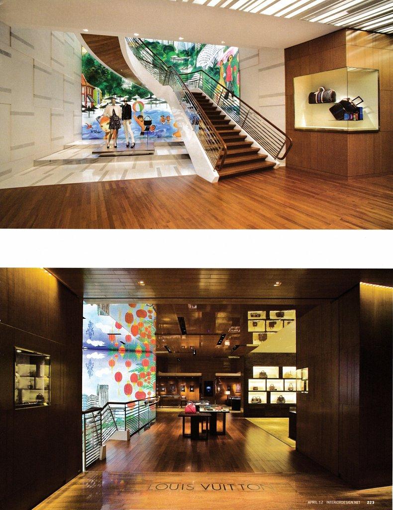 lv-singapore-2012-8.jpg