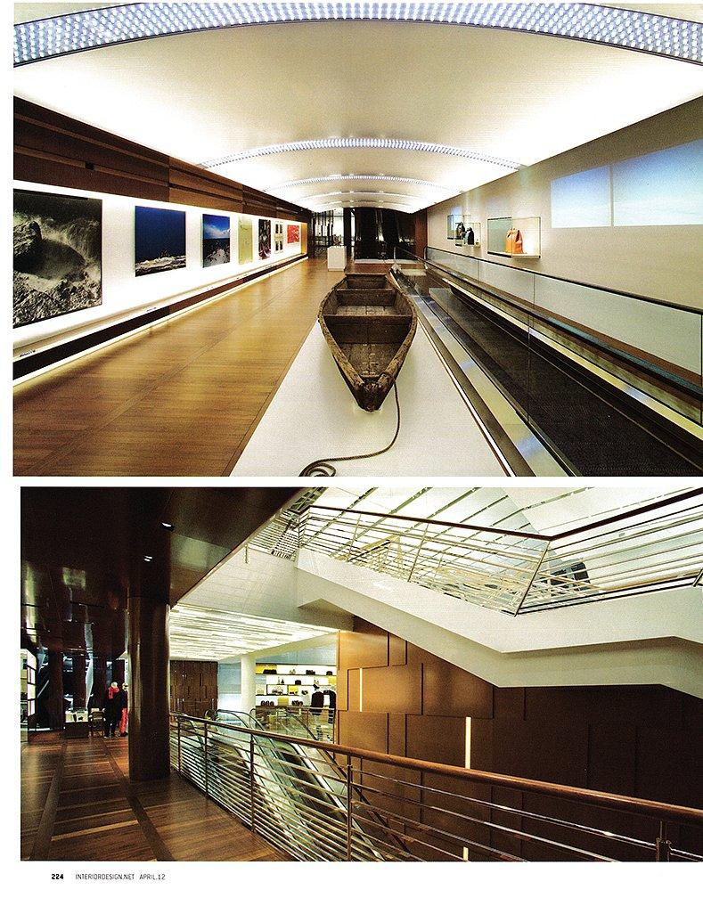 lv-singapore-2012-9s.jpg