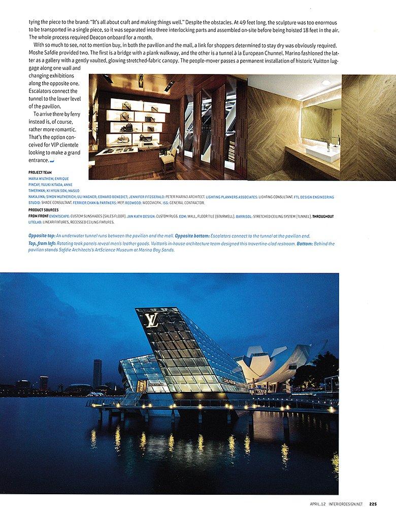 lv-singapore-2012-10s.jpg