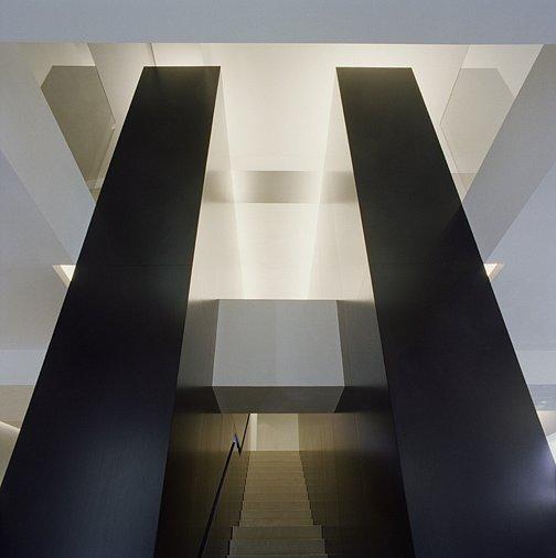 HLParis-Stairwell02tif.jpg