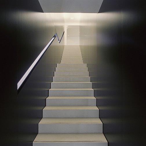 HLParis-Stairwell03tif.jpg