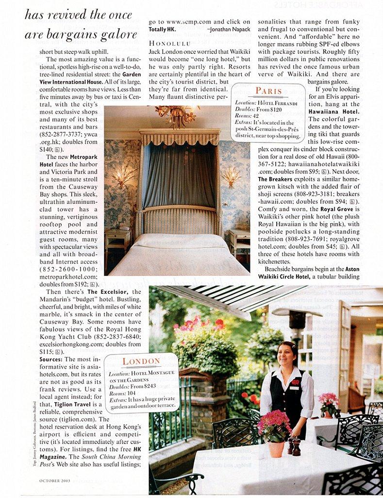 cnt-oct-2003-cheap-hotelss.jpg