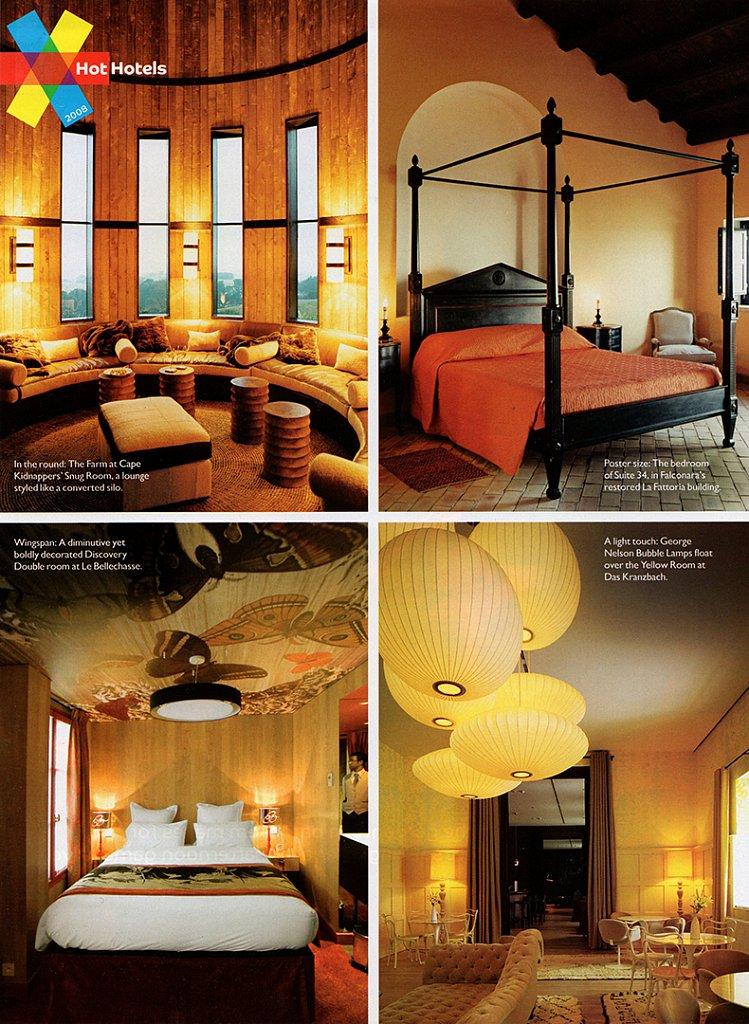 cnt-hot-hotels-2007s.jpg